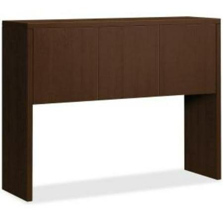 Hon 10500 Srs Mocha Laminate Furniture Components  105323Momo