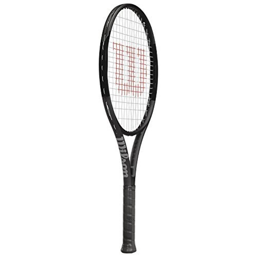 Wilson WRT533700 Pro Staff 26 Tennis Racket