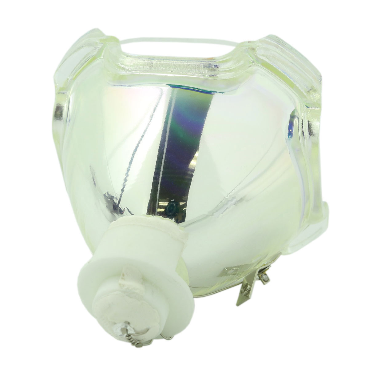 Lutema Platinum for Sanyo PLC-XT3200 Projector Lamp with Housing (Original Philips Bulb Inside) - image 3 of 5
