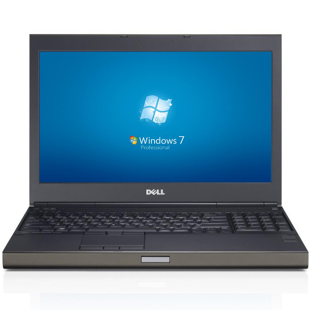 Dell Precision 450 Intel LAN Drivers