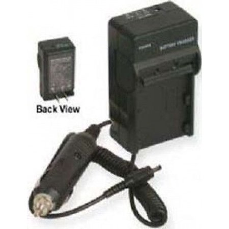 NB 6LH Charger For Canon PowerShot SX500 IS SX510 HS
