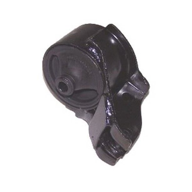 OE Replacement For 1992-1993 Acura Integra Front Left