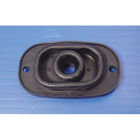 Master Cylinder Top Cover (V-Twin Manufacturing  Master Cylinder Cover Top Gasket)