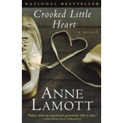 Crooked Little Heart - eBook