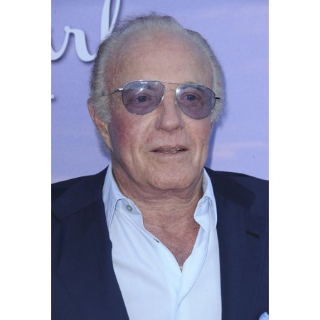 James Caan At Arrivals For Hallmark Summer Tca Event Private Residence Beverly Hills Ca July 27 2016 Photo By Elizabeth GoodenoughEverett Collection Celebrity](Summer Themed Events)