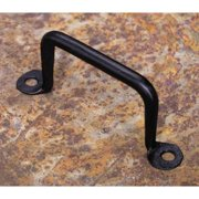 0.5 in. Drawer Pull (Set of 10)