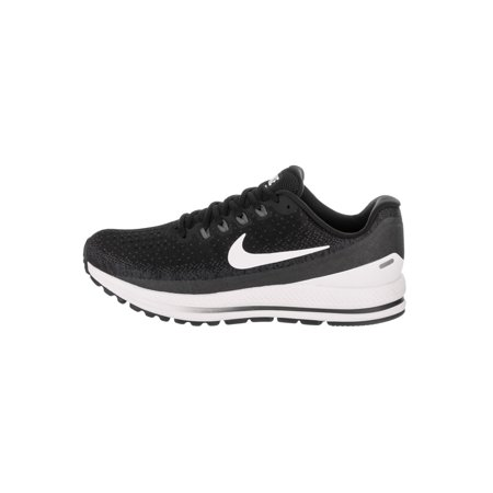 check out 00b1d bdd1d Nike Men s Air Zoom Vomero 13 Running Shoe - image 1 ...
