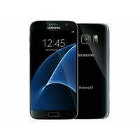 Samsung Galaxy S7 G930V 32GB Black Onyx Verizon Wireless Refurbished Scratch & Dent