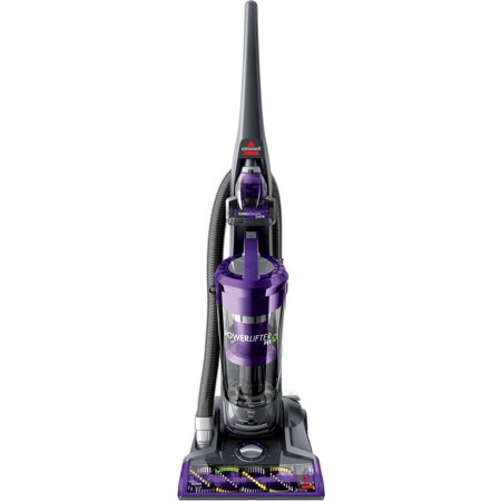 BISSELL PowerLifter Pet Bagless Upright Vacuum 1793 New And Improved Version Of 1309
