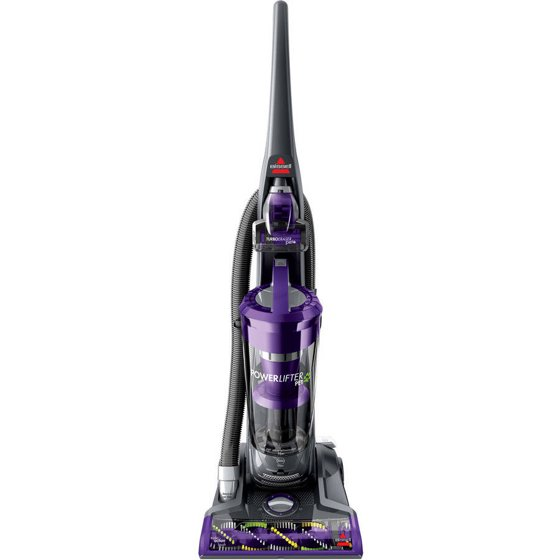 Bissell PowerLifter Pet Bagless Upright Vacuum