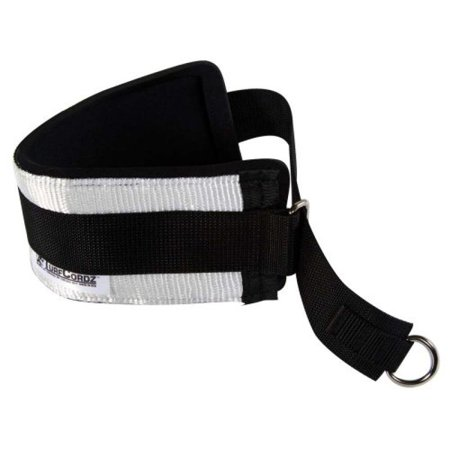 Power Systems Pro Thigh Cinch Strap