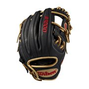 """Wilson Sporting Goods 2019 A1000 PF88 Pedroia Fit 11.25"""" Baseball Glove - Right"""