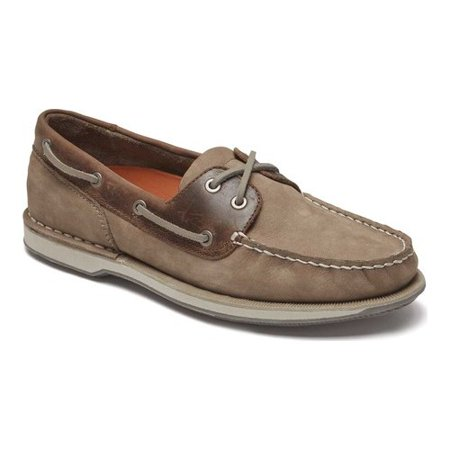 Men's Rockport Perth Boat Shoe