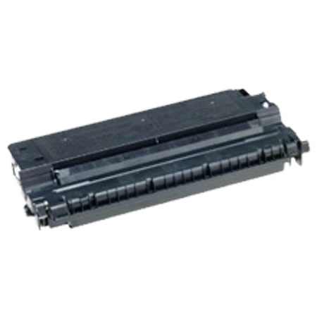 Zoomtoner Compatible Canon Personal Copier PC-320 CANON E40 laser Toner Cartridge - image 1 of 1