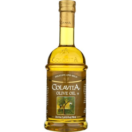 Colavita Olive Oil, 25.5 Fl Oz