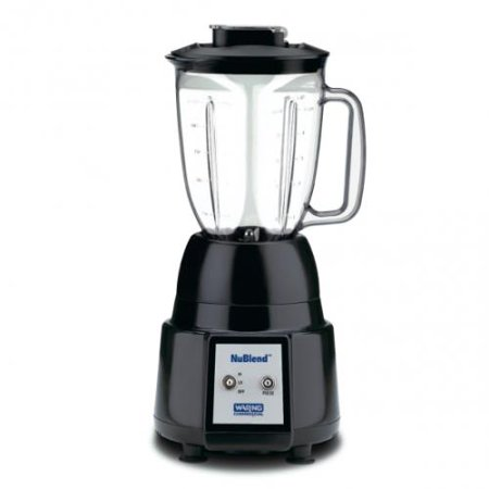 Waring - BB180 - 44 oz NuBlend® Bar Blender