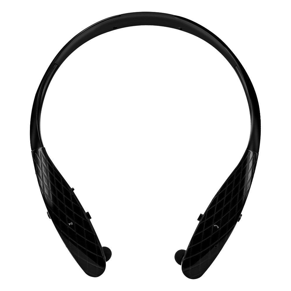 Bluetooth Headphones BENGOO B900 Universal Wireless Bluet...