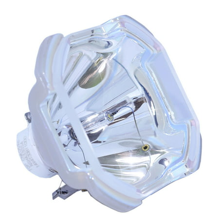 Lutema Platinum for Eiki LC-SXG400 Projector Lamp with Housing - image 1 of 5