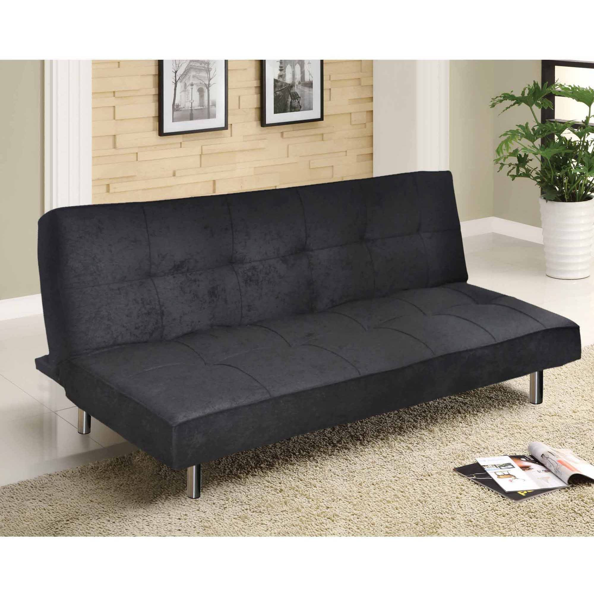 shop way url online s your store dorel cupholder the futon with shld black getimage madison