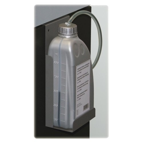 Swingline 1 Liter Shredder Oil 1753190