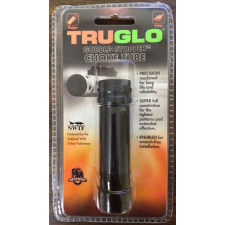 TruGlo Gobble Stopper Choke Tube Fits Mossberg 835 Ulti-Mag