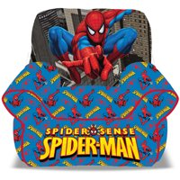 Spider-Man - Toddler Bean Bag Chair