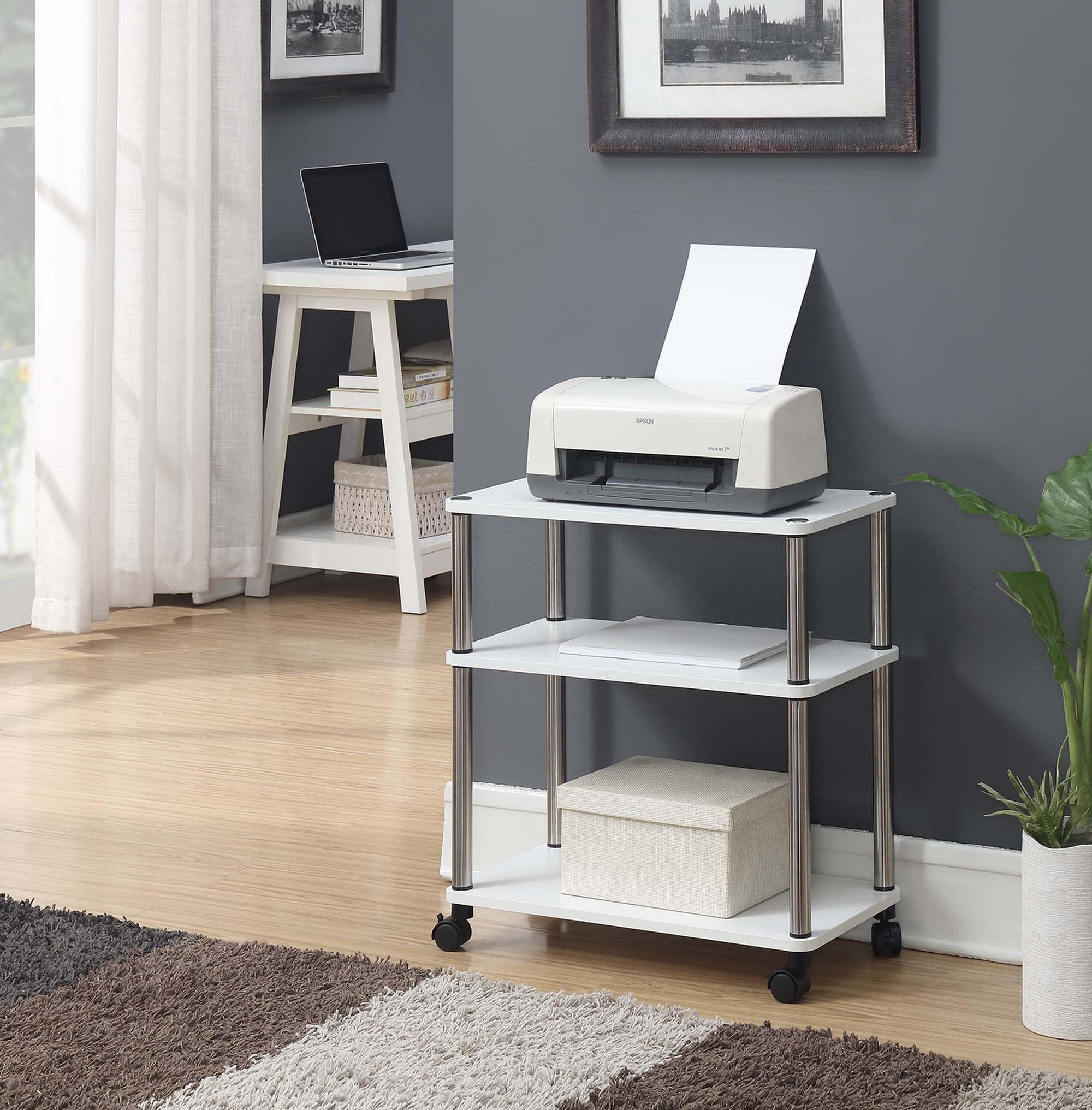 Convenience Concepts Designs-2-Go Office Caddy