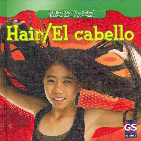 Hair El Cabello