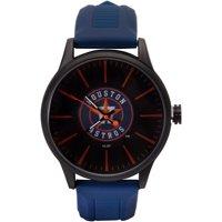 Houston Astros Sparo Cheer Fashion Watch - No Size