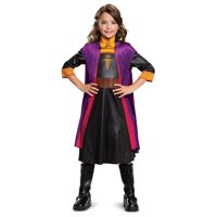 Disney's Frozen 2 Toddler Classic Anna Halloween Costume