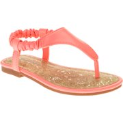 Healthtex Gt Ht Sandals Toe Post15