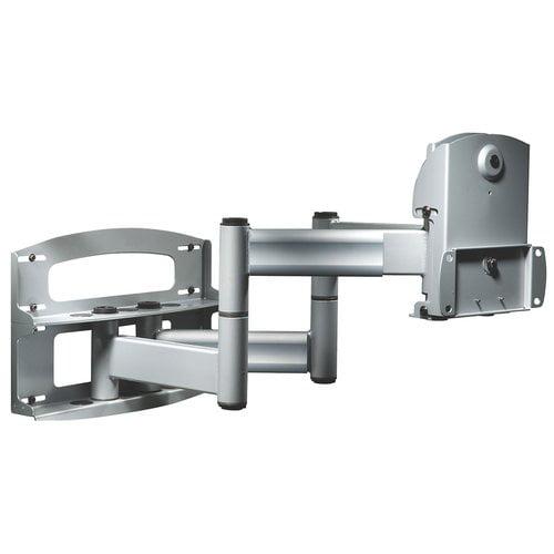 Peerless Industries AV Flat Panel Dual Articulating Arm/T...