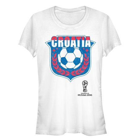 9bedb5135e8 FIFA World Cup Russia 2018™ - FIFA World Cup Russia 2018™ Juniors ...