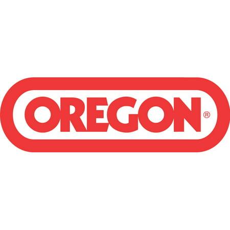 Oregon Parts 91-545 15