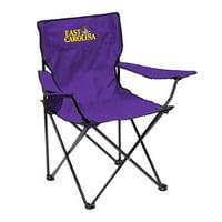 East Carolina Pirates Quad Chair