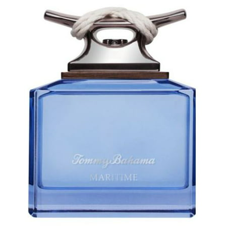 Tommy Bahama Maritime for Him 4.2 oz EDC Spray Tommy Bahama Oasis