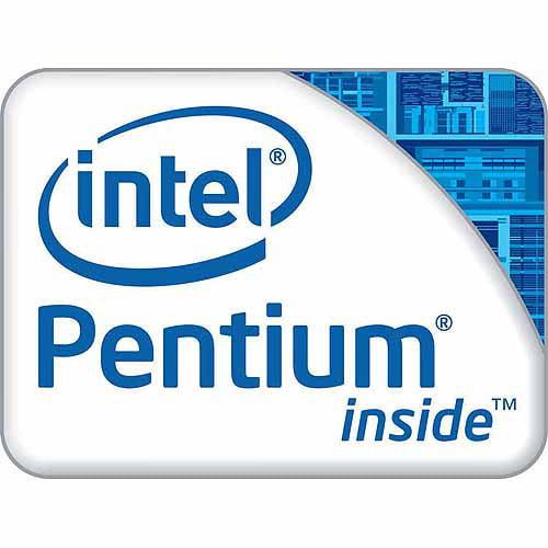 Intel Pentium G3220 Processor