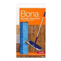 Bona Microfiber Cleaning Pad