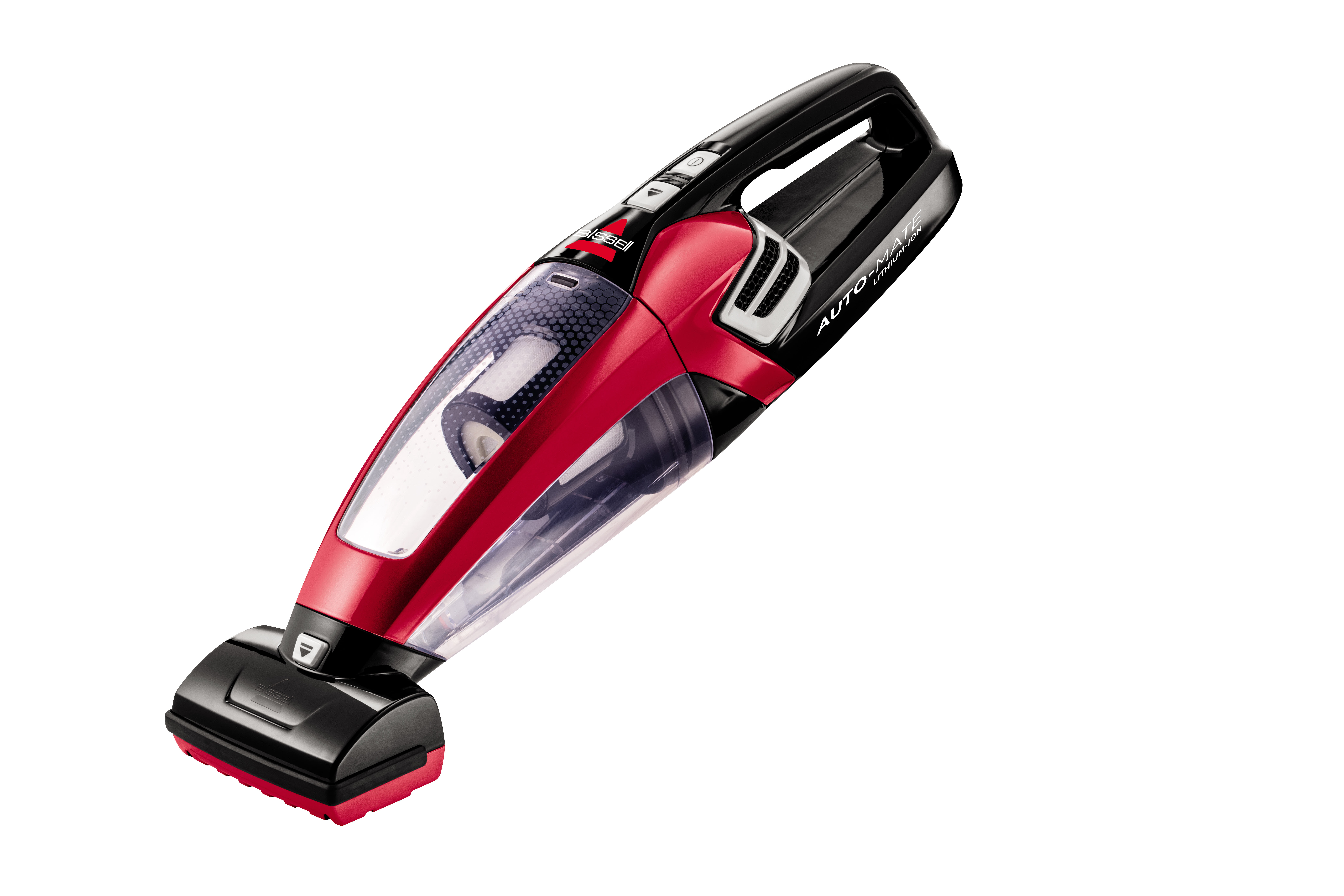 BISSELL AutoMate Cordless Rechargeable Hand Vacuum, 2284W - Walmart.com