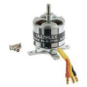 HITEC 61036 Motor (BL-O 3720-630KV) Extra 300 Weekender