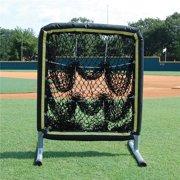 Trigon Sports BPTRAIN9 9-Hole Pitching Target