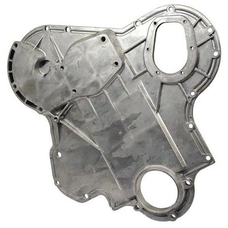 747454M1 New Timing Cover made to fit MF 135 230 240 250 35 350 355 360 -
