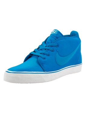 the latest 2db81 b940a Product Image NIKE TOKI FASHION SNEAKERS PHOTO BLUE SUMMIT WHITE 385444 403