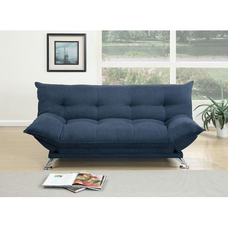 1PerfectChoice Plush Comfort Pillow Style Adjustable Sofa ...