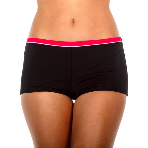 Shop for Danskin Now Women in Clothing. Buy products such as Danskin Now Women's Core Active Dri-More Bike Short, 2 Pack Value Bundle at Walmart and save.