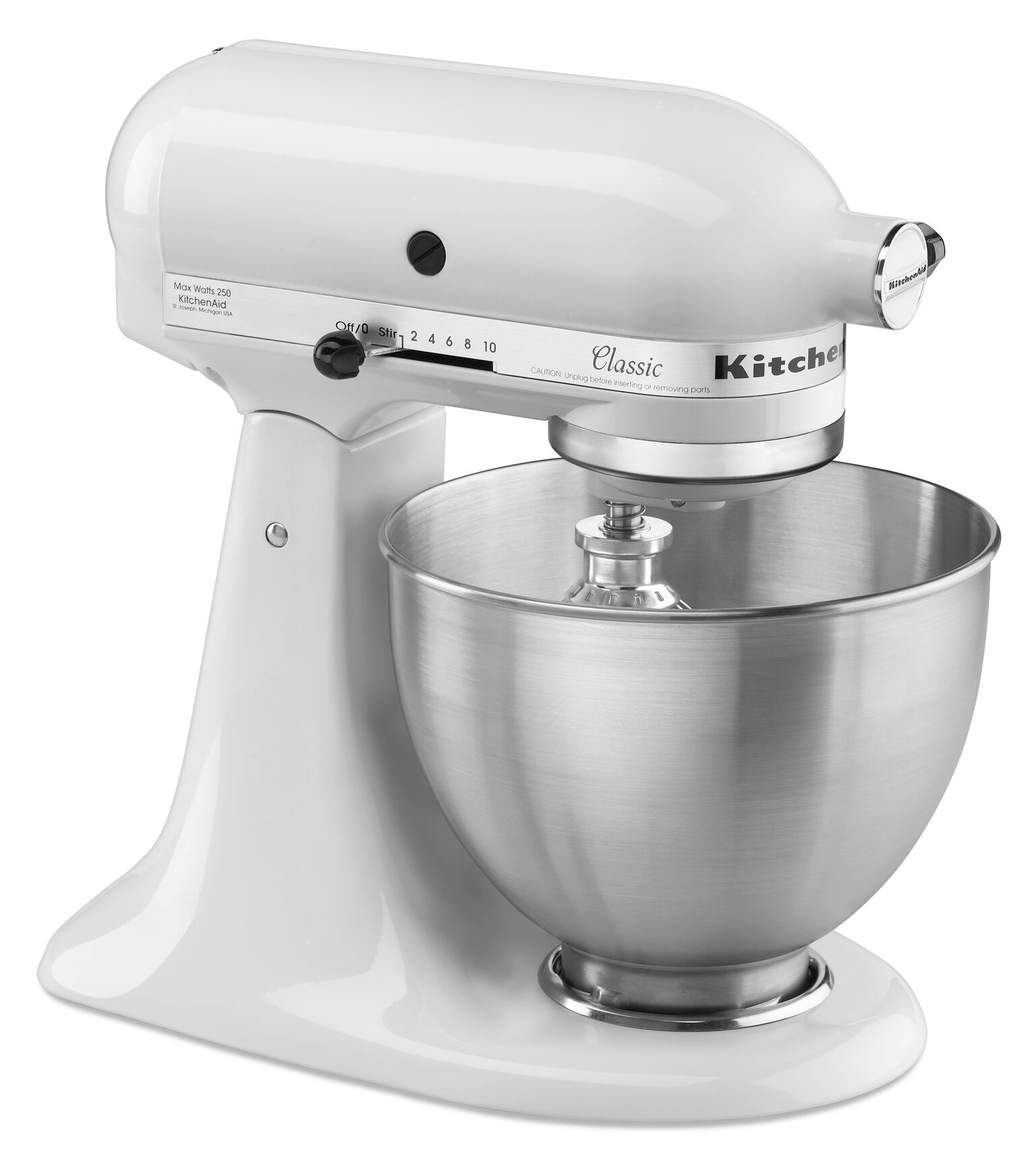 aide sale on mixers kitchen stand pro shop series mixer professional kitchenaid