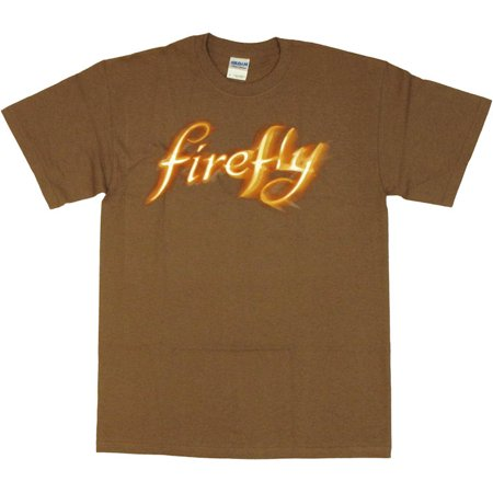 Firefly Name T-Shirt](Firefly Names)
