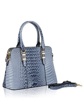 MKF Collection Rudy Satchel Bag by Mia K.