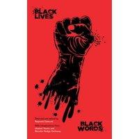 Black Lives, Black Words: 32 Short Plays (Paperback)