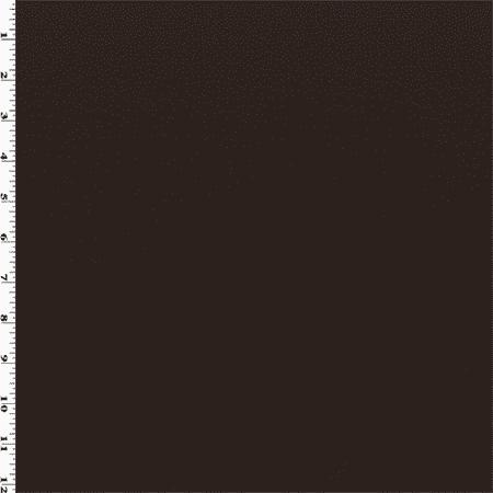 Milk Chocolate Brown Wool Crepe, Fabric By the Yard ()